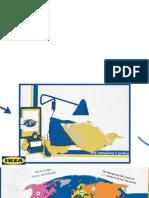 IKea Presentation