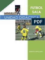 Unidad_Didactica_Futbol_Sala.docx