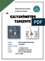311861970-Lab-5-Galvanometro-Tangente.pdf