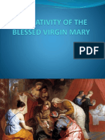 THE NATIVITY OF THE BLESSED VIRGIN MARY.pptx