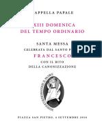 20160904-libretto-canonizzazione-teresa-calcutta.pdf
