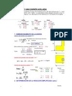 Diseño de Cimentaciones (1)
