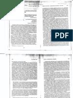 2. HART. El mexico revolucionario.pdf