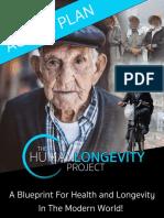 0 Human-Longevity-Project-Action-Plan-eGuide.pdf
