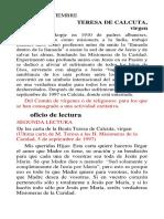 151759287-Oficio-de-Lectura-Madre-Teresa-de-Calcuta.pdf
