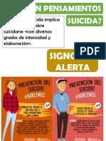 Periodico Mural SUICIDIO (1)