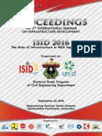 DAFTAR ISI ISID.pdf