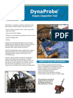 Windrock Portable Dynaprobe PDF 1mb