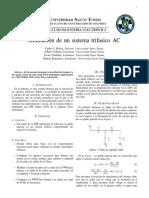 Lab_3___Se_al_trifasica.pdf