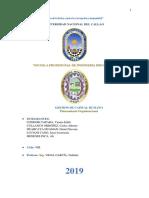informe de capital humano.docx