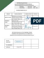 Juklak Pemberian Ijin Rekomendasi Dan Dispensasi_090119