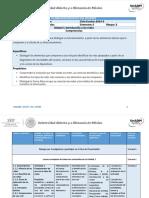 DFDR_Planeacion_u1_2019_2