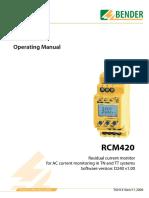 RCM420-V1[1].00_TGH_en.pdf