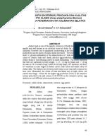 196-371-1-SM.pdf