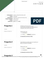 CUA-ADE-EC_ UNIDAD 3_ Implementación de la Estrategia. Balanced Scorecard YUDI ANGULO.pdf