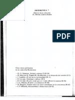 1Gadame Hans George R - Verdad Y Metodo Vol 1