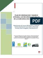 plan-de-ordenacion-y-manejo-integral-de-los-recursos-naturales-de-la-subcuenca-rio-del-hombre1.pdf