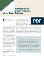 Mamani_2019 Zinc Andes.pdf