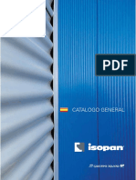 catalogo_termopanel.pdf
