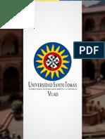 Evaluacion a Distancia- Aurelio Zuñiga R-comportamiento Sismoresistente - Copia