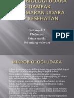 245591709-Mikrobiologi-Udara_2.pptx