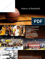 historyofbasketball-170317091641