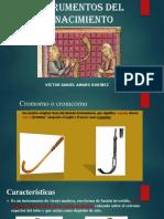 Instrumentos del  Renacimiento - copia.pptx