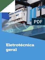 Eletrotécnica.pdf