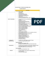 Lista-Cuarto-basico-2019AVS.pdf