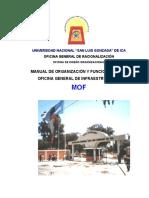mof infraestructura.pdf