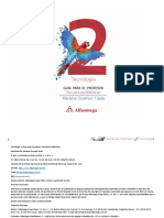 Secuencia Didactica_Tecnologia 2_con Portada