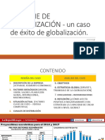 55 Estructura Del Informe-1536163754