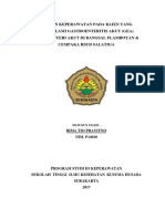 01-gdl-bimatiopra-1615-1-ktibima-o.pdf