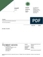 Invoice INV-0401.pdf