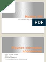 Modelo ISI presentación de clase