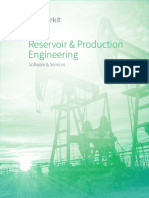 Reservoir-Production-Engineering.pdf