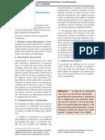 C.guía Para La Elaboración Del Documento_Parte I