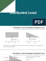 Statically Determinate Structure 03.pdf