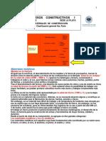 PROCESOS_CONSTRUCTIVOS_MATERIALES_DE_CON.pdf