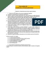 Díaz g t3 Copric-wa - Copia