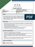 3º Plano Didatico Mtc .Docx 2019.2