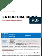 Cultura Chimu.pdf