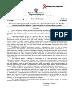 enunciado-portugues-2c2aac3a9p-12c2aaclas-2014.pdf
