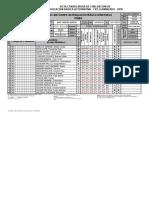 Copia de Acta 4to Cavz-18 Fmto-2 - Copia