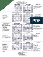 2019-20 calendar  students   pdf