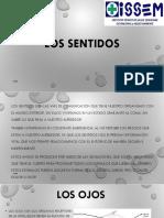 8.- Sentidos (5)