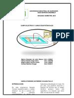 Campo Electrico y Lineas Equipotenciales-convertido