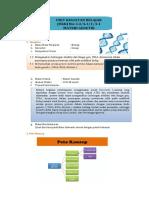 UKBM 3.3-4.3-1-3-1 SUBSTANSI GENETIKA