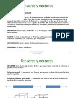 Capitulo I-1.pdf