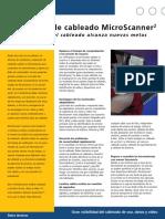MicroScanner2.pdf